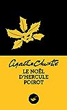 Le Noël d'Hercule Poirot (Nouvelle traduction révisée) (Masque Christie)