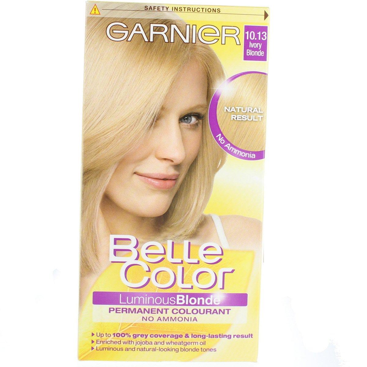 Luminous Blonde Hair Color Best Hair Color Inspiration 2018