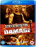 Damage [Blu-ray] [2009]