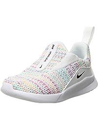 huge selection of 95c41 ab29d Nike Womens Viale Space Dye (Td) Sneaker