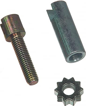 Wagner H1590 Parking Brake Adjusting Screw Assembly