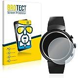 BROTECT Protector Pantalla Cristal para Asus ZenWatch 3 1.39