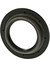 National 710455 Oil Seal