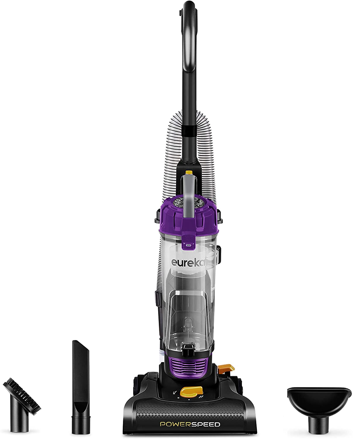 vacuum cleaners under $100