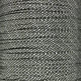 Paracord Planet Coreless 650 Paracord – Multiple Colors – Lengths of 10, 20, 25, 50, 100, 250, 300, 500 or 1000 feet