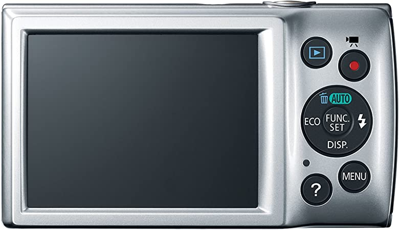 Canon 9153B001 product image 7
