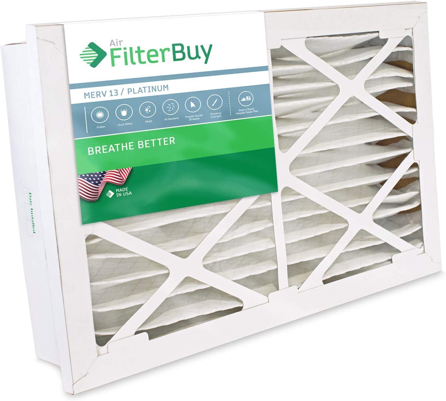 Cameron COMPRESSIO AAP1404040-00207 Replacement Filter by Mission Filter