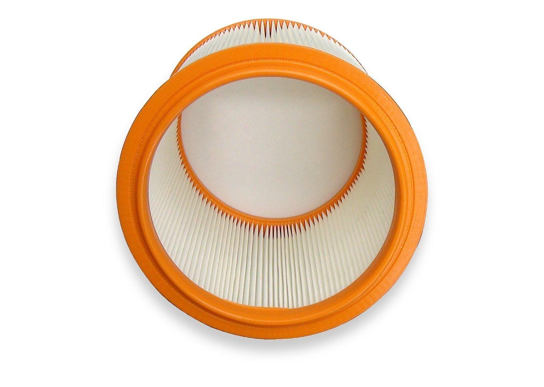 Acquisto Lavabile filtro Kallefornia K706 per Park IDE PNTS 1500 B3 filtro compatibile con aspirapolvere con filtro rotondo Prezzo offerta