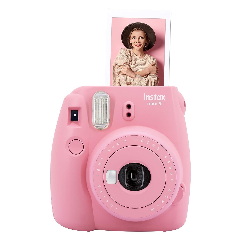 Appareil Photo Instax Mini 9 16607135