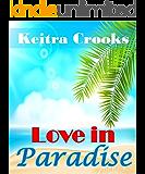 Love in Paradise: (Island Paradise Series)