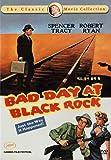 Bad Day at Black Rock [DVD]
