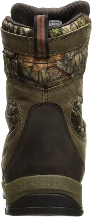 Danner High Ground 8in-M product image 3