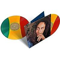 Legend (Vinyl)