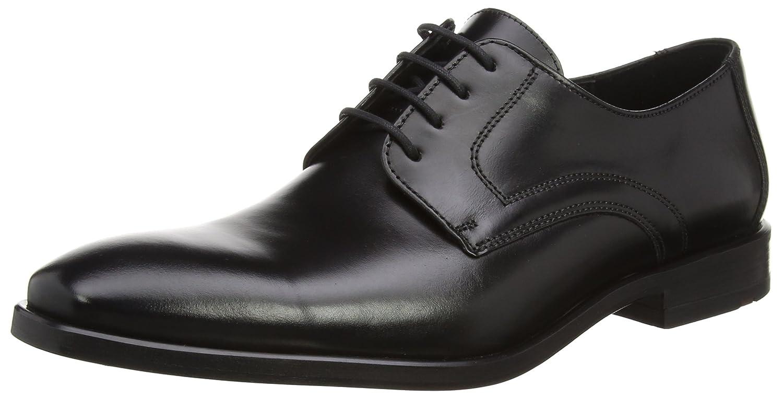 TALLA 40.5 EU. Lloyd Danville, Zapatos de Cordones Derby para Hombre