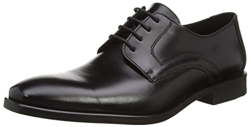 buy popular 12070 5363e Lloyd - Danville, Scarpe Stringate Uomo