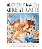 Dire Straits - Alchemy Live/20th Anniversary Edition  (+ Digital Copy) [Blu-ray]