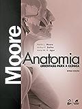 Anatomia Orientada para a Clínica