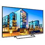 "Panasonic VIERA TX-40DS500 40"" Full HD Smart TV Wifi Negro LED TV - Televisor (Full HD, A+, High Contrast, Negro, 1920 x 1080 Pixeles, BMR)"