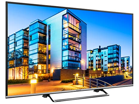 PANASONIC VIERA TX-40DS500B TV WINDOWS 8 X64 DRIVER DOWNLOAD