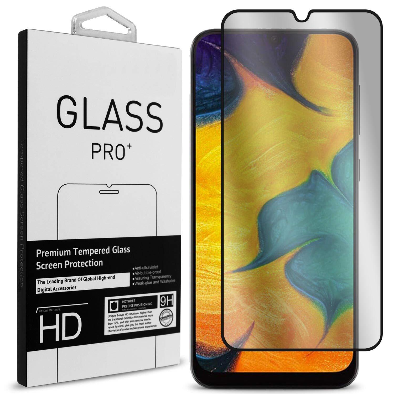 Vidrio Templado Samsung A20 / A30 [1un.] COVERON