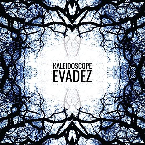 Evadez - Kaleidoscope (2017) [WEB FLAC] Download
