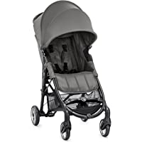 Baby Jogger City Mini ZIP - Silla