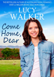 Come Home, Dear: An Australian Outback Romance
