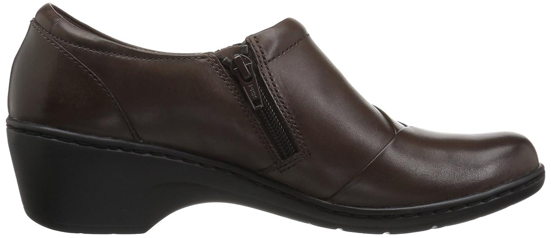 Clarks - Frauen Frauen Frauen Channing Essa Schuh f61440