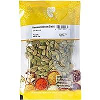 Taste of India Premium Cardamom (Elachi), 100 g