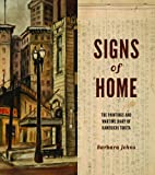 Signs of Home: The Paintings and Wartime Diary of Kamekichi Tokita (Scott and Laurie Oki Series in Asian American Studies)