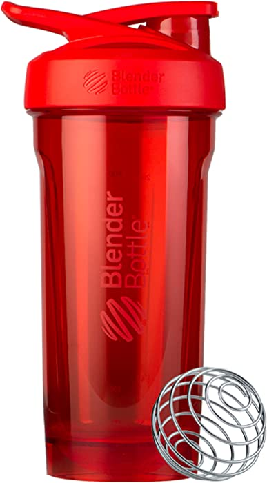The Best Lids For Blender Bottle
