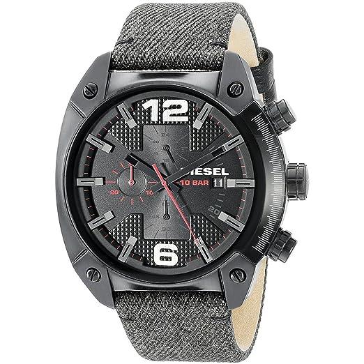 Reloj Diesel DZ4373