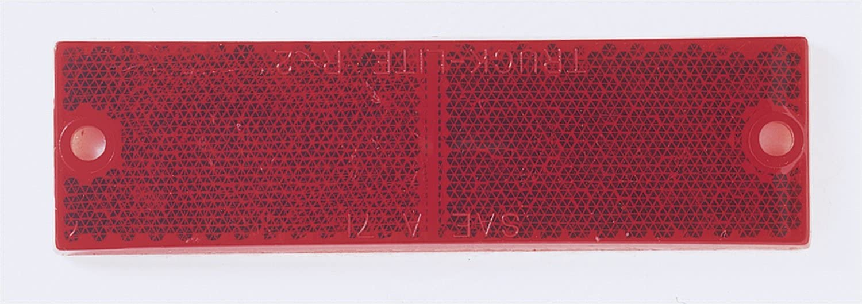 Wesbar 323356 Reflector