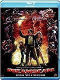 Dreamscape - Fuga Dall'Incubo (Blu-ray)