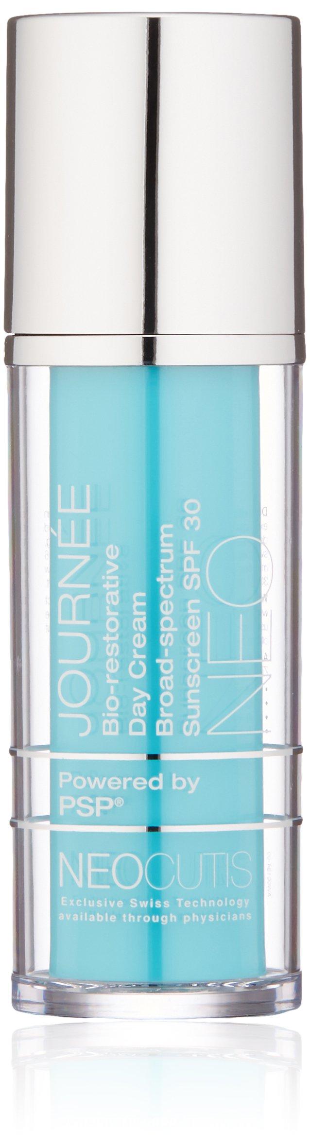 NEOCUTIS Journée Bio-restorative Day Cream Broad-spectrum SPF 30 Sunscreen, 1 Fl Oz by NeoCutis