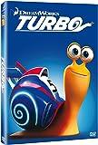 Turbo - Funtastic (DVD)