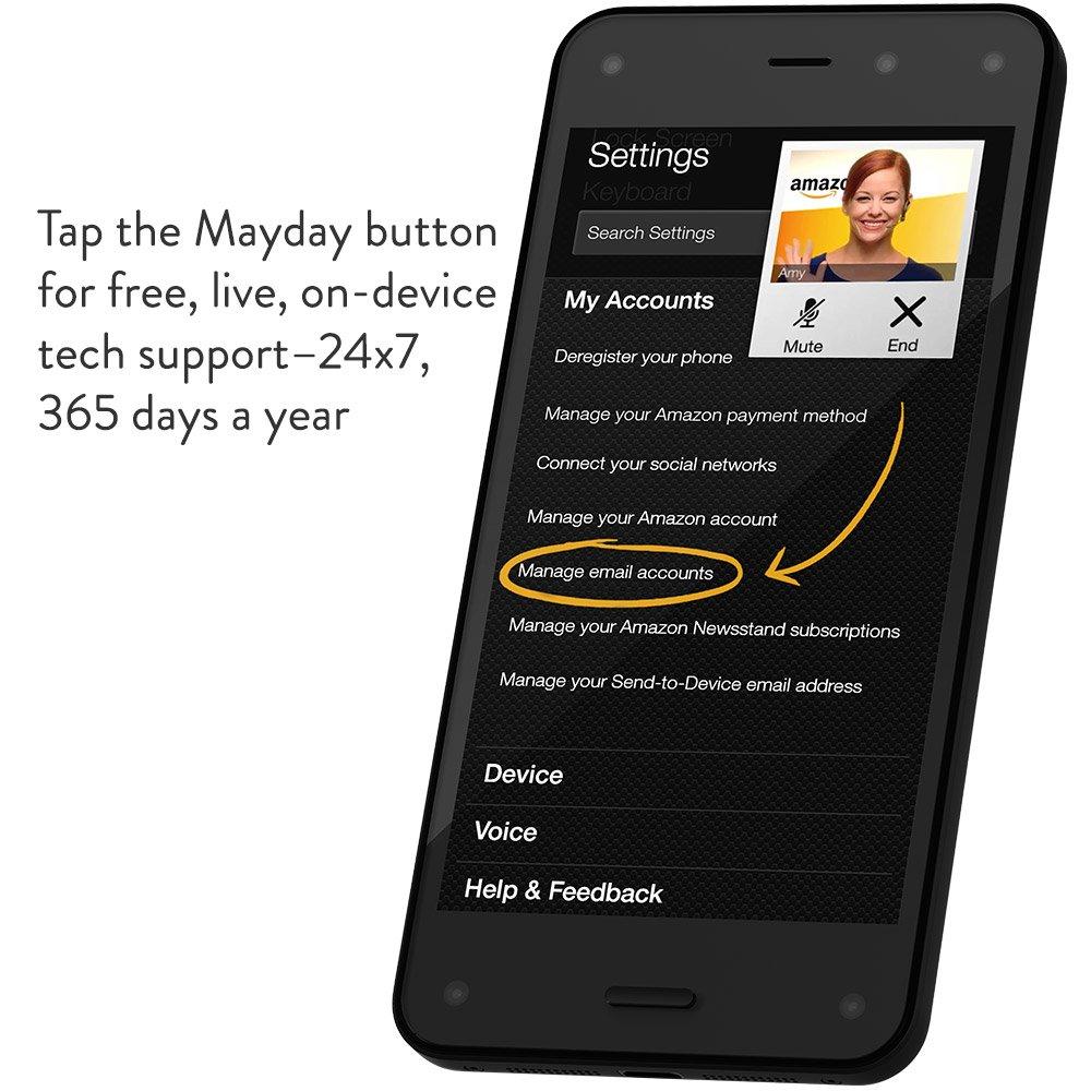 Amazon prime membership phone number - Amazon Prime Membership Phone Number 18