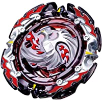 Takaratomy Beyblade Burst B-131 Booster Super Cho Z Dead Phoenix.0.at Battling TopMksafn Beyblade Burst B-131 Dead Phoenix.0.at Bables Bayblade with L-R Launcher Booster Gyro Spinner Top Fighting Toy Top Takara Tomy Revive Phoenix.10Fr Defense Starter with Launcher CHO-Z ACHILLES .00.DM bay blade gyroscope Toys Metal Fusion 4D Spinning Alloy Combat Explosive Toy B131 New Spinning With Original Box Metal Plastic Fusion 4D for Boys Girls Children Teen Adult Gifts Toy