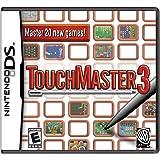 Touchmaster 3 - Nintendo DS