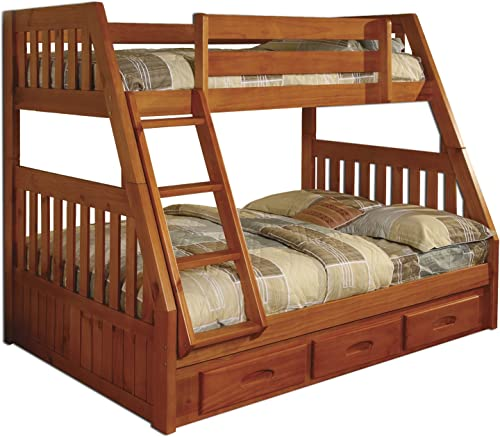 American Furniture Classics Bunk Bed