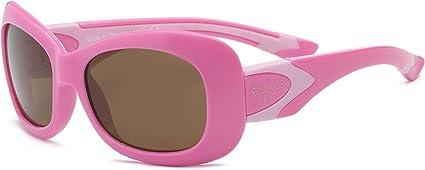 Real Shades Breeze Sunglasses