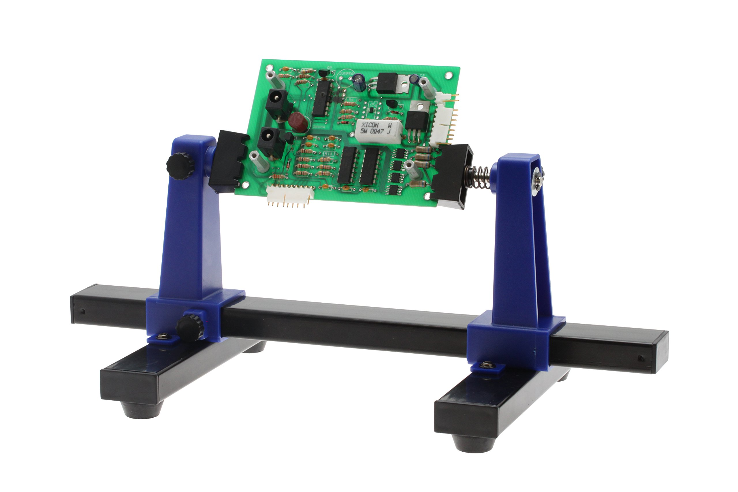 Aven 17010 Adjustable Circuit Board Holder by Aven
