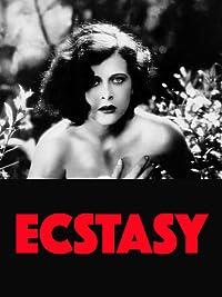 lamarr ecstasy Hedy