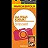 MARCO POLO kompakt Reiseführer Las Vegas - Sehenswert (MARCO POLO Reiseführer E-Book)