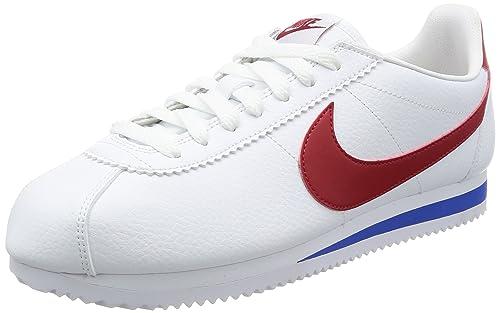 61f7b428946 Nike Men s Classic Cortez Leather