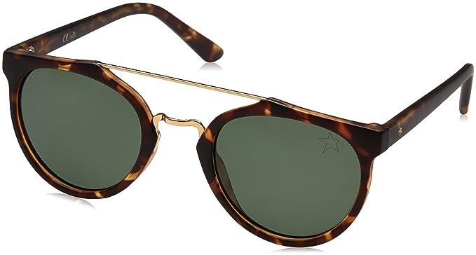 Starlite Shop Gafas de Sol Starlite Couture, Carey, Unisex ...