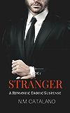 Stranger: Book 1