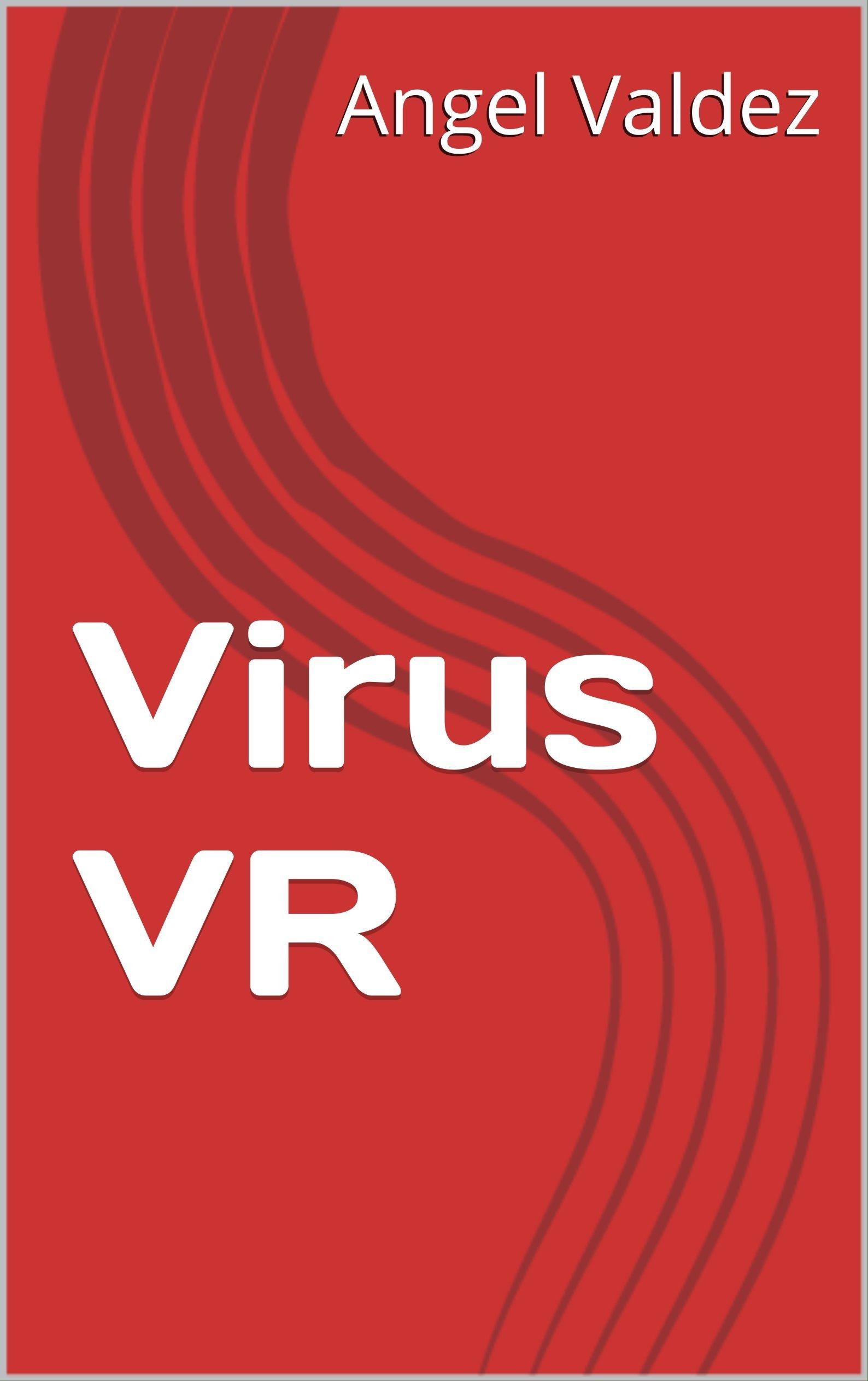 Virus VR