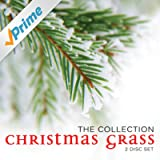 Christmas Grass - The Collection