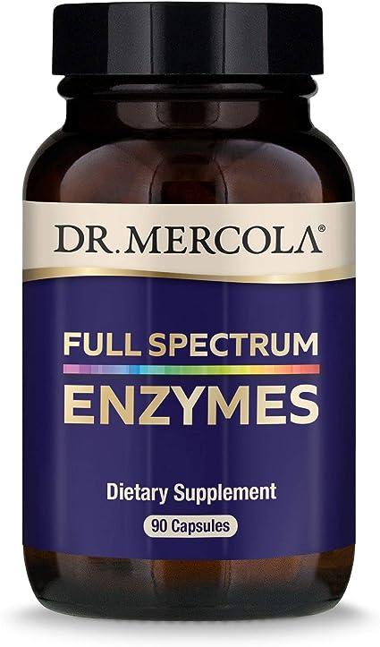 mercola plant based diet